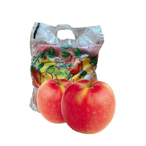 Idared alma 2kg/zacskó