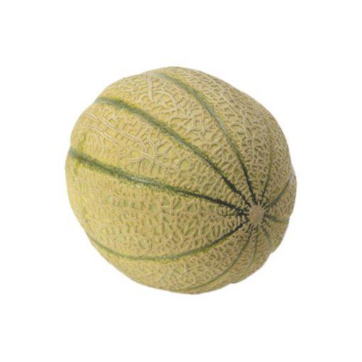 Sárgadinnye Cantalup
