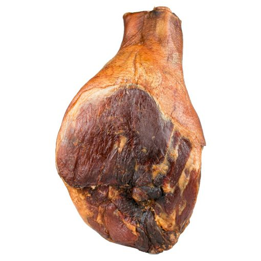 Paraszt sonka (kb. 8 - 10 kg/db)