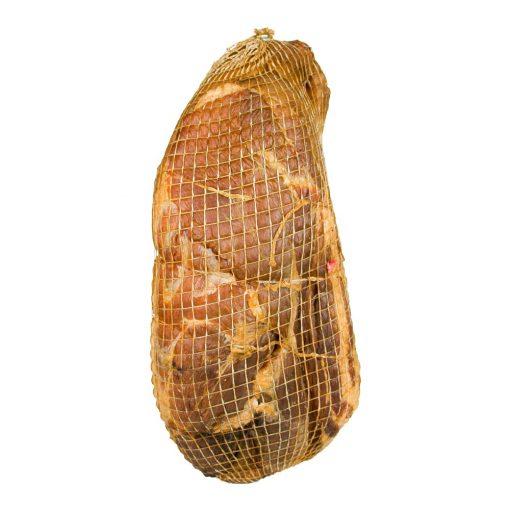 Gazdag sonka (kb. 4 - 5,5 kg/db)