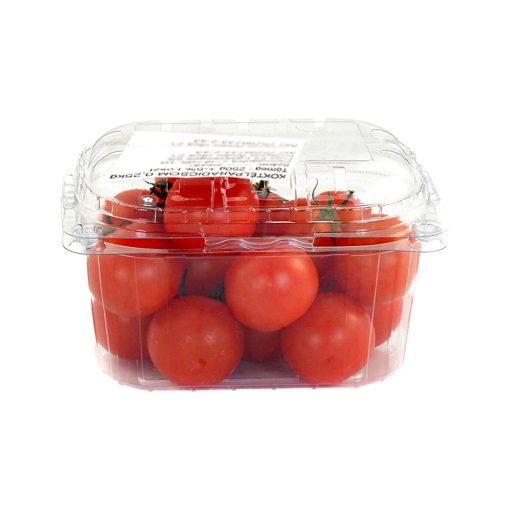 Paradicsom, Cherry bogyós 250 g/tálca