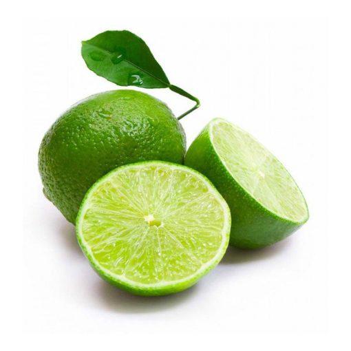 Zöld citrom, Limes kg-os