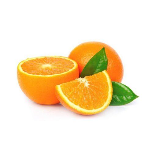 Narancs nagyobb