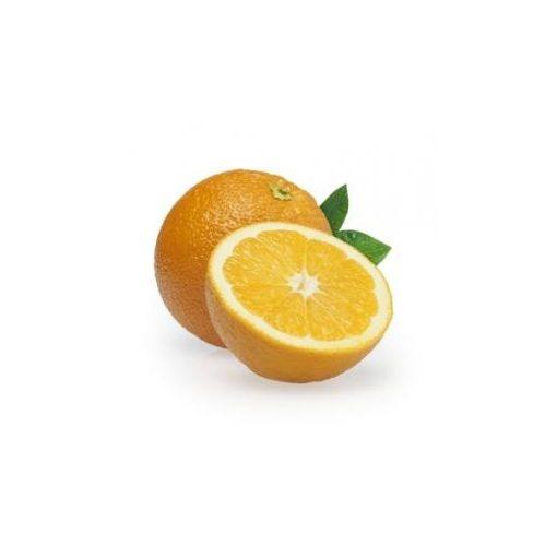 Narancs kisebb
