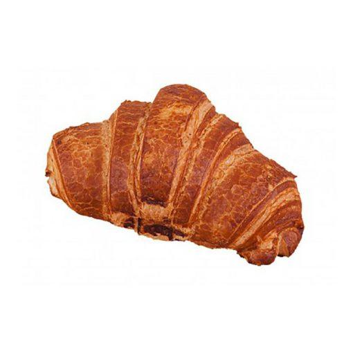 Bajor croissant
