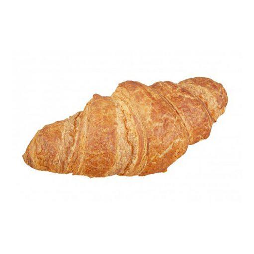 Vajas croissant 100g