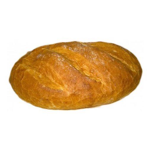 Félbarna kenyér kg-os