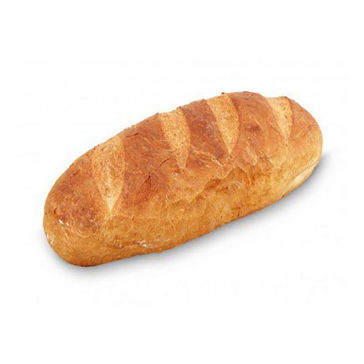 Kukoricás kenyér 500g