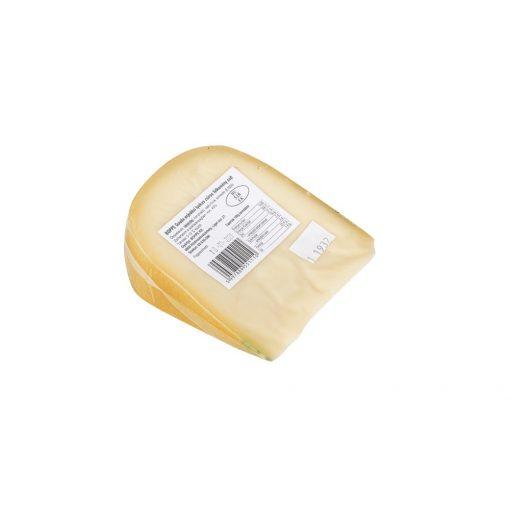 Gouda sajt (kb. 0,2kg/db)