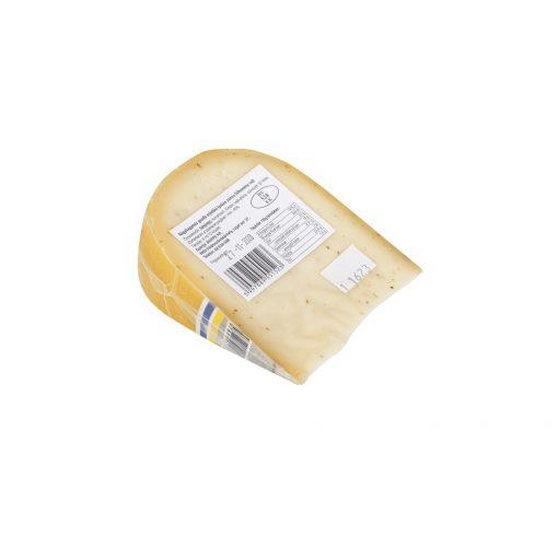 Ízesített sajt négyhagymás (kb. 0,2kg/db)