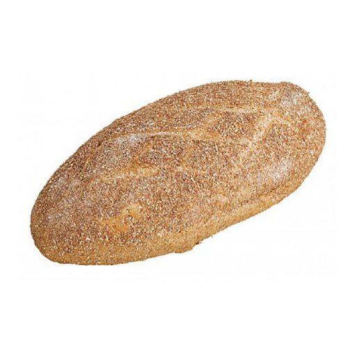 Teljes kiörlésű kenyér 0,5kg