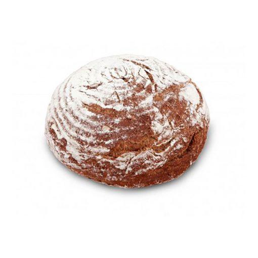 Pur Pur kenyér 0,5 kg