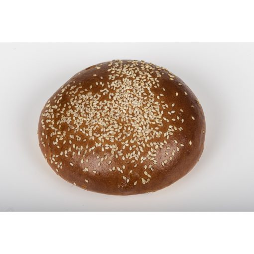 Hamburger buci sült (90g)